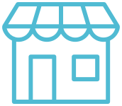 icona informazioni
